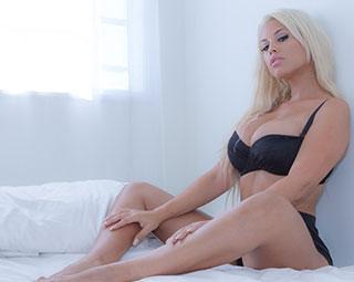 Live Sex - Video - Bridgette B, Apr 27th 2016