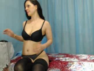 Live Sex - Video - aurelia36