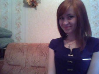 Iryna_Beauty