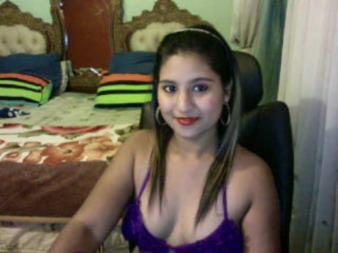 indianbaby19