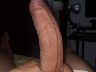 I`m an unstoppable Sex-Machine. I can do the craziest things You dreamed about Get on board and forgot about world existing around You this is going to be another dimension Let me be Your tour guide on this journey full of sweat and sex pleasure a cock big loaded in pure cum for you and my ass hot