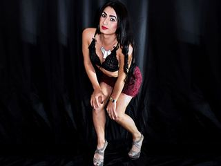 I am an attractive, sexy girl and I want to please all my clients to have a nice time