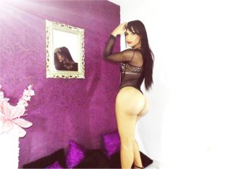 I am a girl, 21 years old, student of fashion design, I like to go shopping, to travel, to know new places, I would like to find the man of my life and move to live with him. I am sometimes shy but I can become very perverted and dominant, do you want to fall under my networks? find me