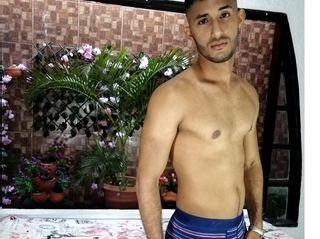 johansexy_25